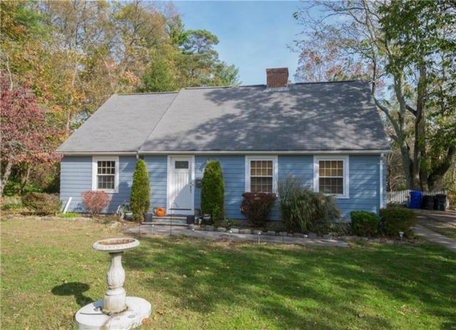 1345 Charles St, North Providence, RI 02904 (MLS #1178975) :: Welchman Real Estate Group | Keller Williams Luxury International Division