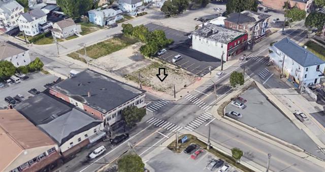 95 Washington St, West Warwick, RI 02893 (MLS #1179121) :: Welchman Real Estate Group | Keller Williams Luxury International Division