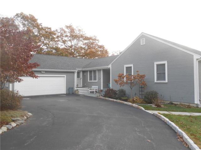 38 Woodland Cir, Tiverton, RI 02878 (MLS #1179174) :: Welchman Real Estate Group | Keller Williams Luxury International Division
