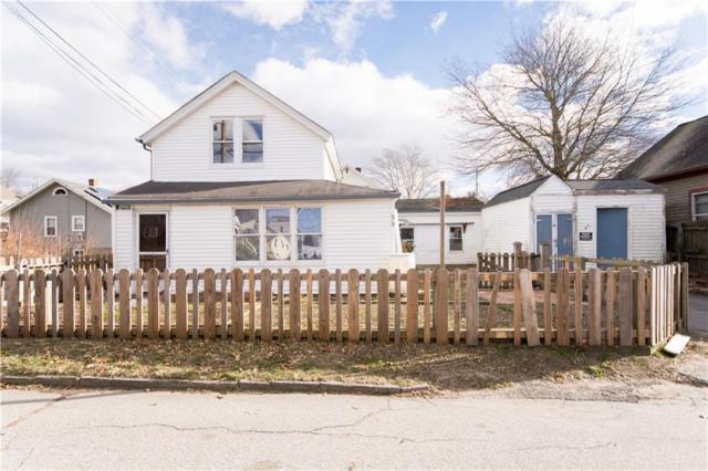 99 Ormerod Av, Portsmouth, RI 02871 (MLS #1179333) :: Welchman Real Estate Group | Keller Williams Luxury International Division
