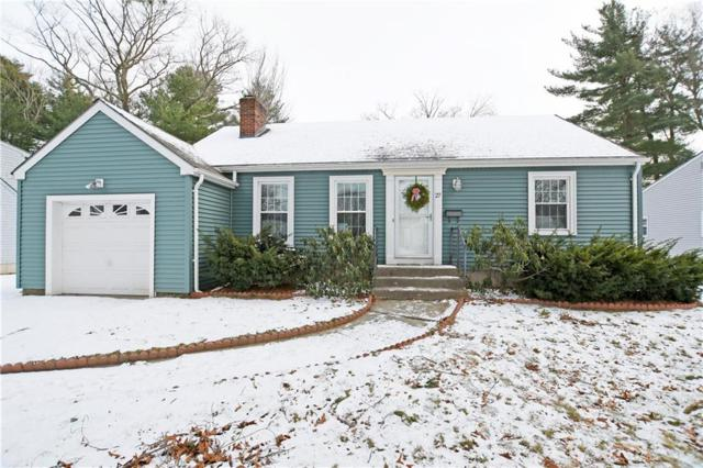 27 Jay St, East Providence, RI 02916 (MLS #1179473) :: Anytime Realty
