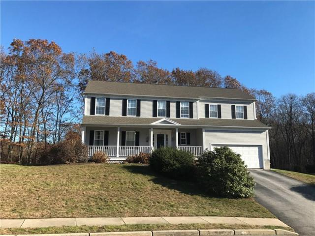 36 Anne C Holst Ct, Warwick, RI 02886 (MLS #1179480) :: Anytime Realty