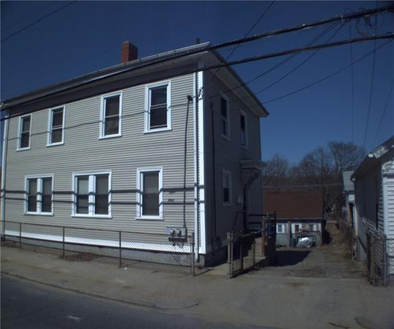 943 - 941 Branch Av, Providence, RI 02904 (MLS #1179483) :: Anytime Realty