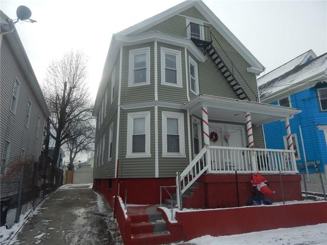 132 Cleveland St, Providence, RI 02909 (MLS #1179488) :: Anytime Realty
