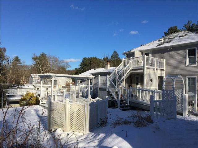 75 Chopmist Hill Rd, Glocester, RI 02814 (MLS #1179496) :: Anytime Realty