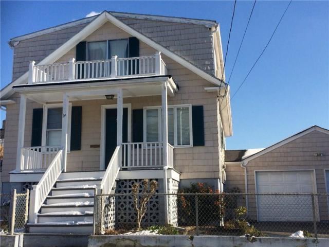 14 Apulia St, East Providence, RI 02914 (MLS #1179670) :: Westcott Properties