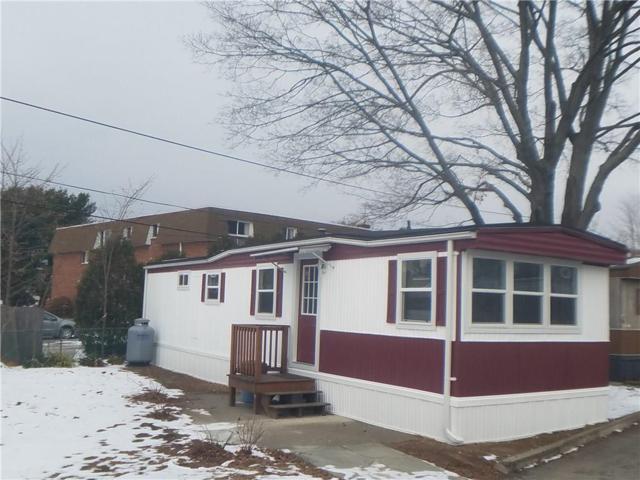 242 - 4 MANTON ST, Pawtucket, RI 02860 (MLS #1179801) :: Albert Realtors
