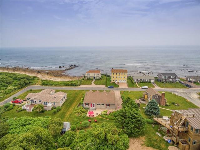 50 Major Arnold Rd, Narragansett, RI 02882 (MLS #1179855) :: Welchman Real Estate Group | Keller Williams Luxury International Division