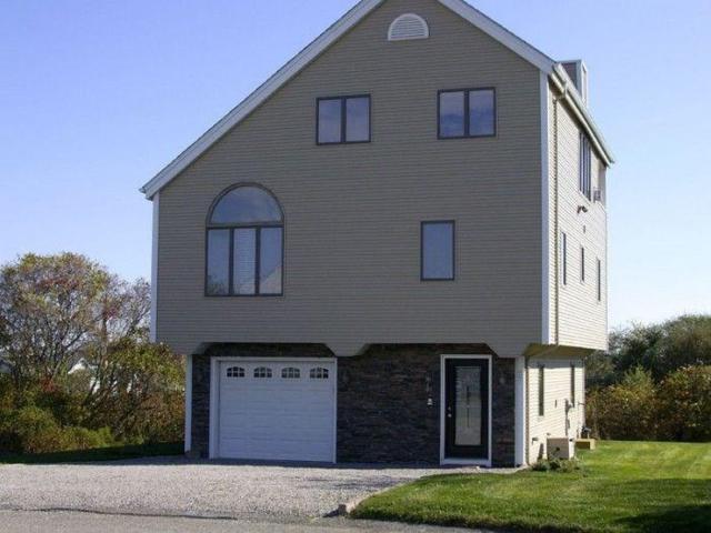 27 Village Lane, Narragansett, RI 02882 (MLS #1180157) :: Onshore Realtors