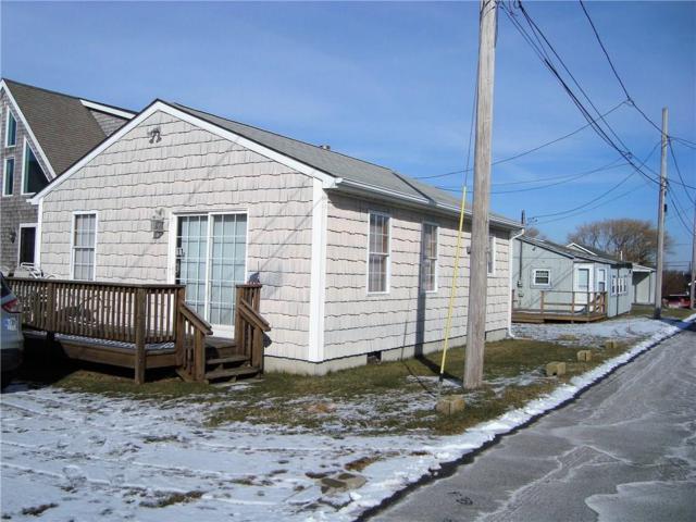 11 Lane  Four Lane, Narragansett, RI 02882 (MLS #1180180) :: Westcott Properties