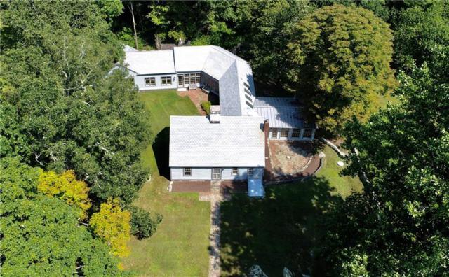 216 - B Richmond Townhouse Rd, Richmond, RI 02812 (MLS #1180188) :: Welchman Real Estate Group | Keller Williams Luxury International Division