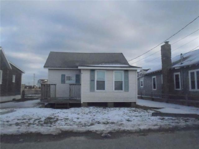 9 Champlin Av, Narragansett, RI 02879 (MLS #1180292) :: Onshore Realtors