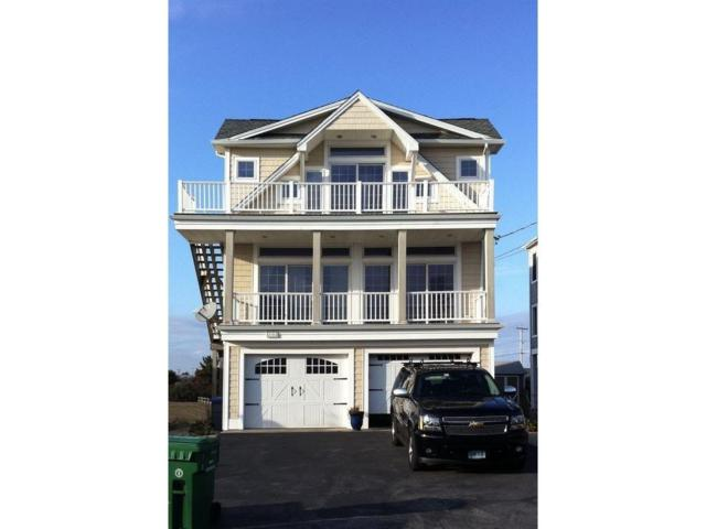 1146 Succotash Rd SE, Narragansett, RI 02882 (MLS #1180329) :: Westcott Properties