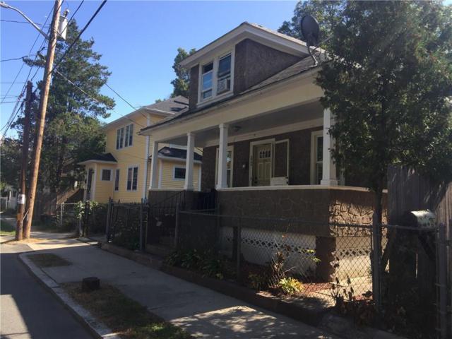 186 Calla St, Providence, RI 02905 (MLS #1180535) :: Welchman Real Estate Group   Keller Williams Luxury International Division