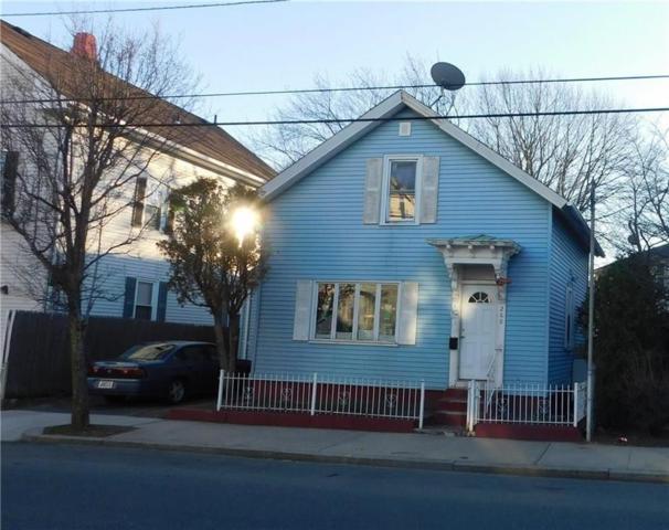 260 Admiral St, Providence, RI 02908 (MLS #1180777) :: Westcott Properties