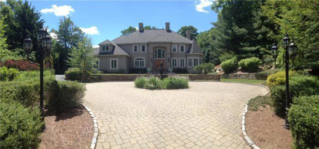 441 Tillinghast Rd, East Greenwich, RI 02818 (MLS #1180818) :: Welchman Real Estate Group | Keller Williams Luxury International Division