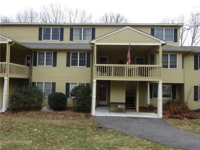 12 Trellis Dr, West Warwick, RI 02893 (MLS #1180828) :: Westcott Properties