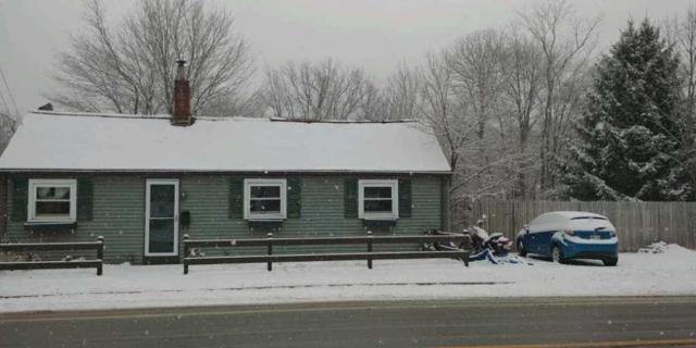 70 S Main St, Burrillville, RI 02859 (MLS #1180954) :: Westcott Properties