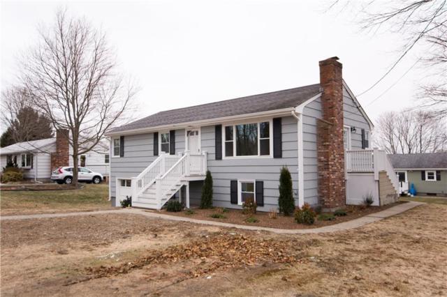 3 Viking Dr, Portsmouth, RI 02871 (MLS #1181040) :: Westcott Properties