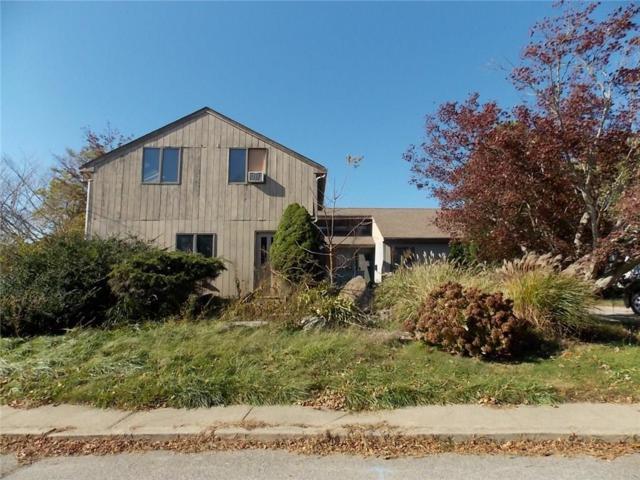 31 Friends Dr, Newport, RI 02840 (MLS #1181105) :: Westcott Properties