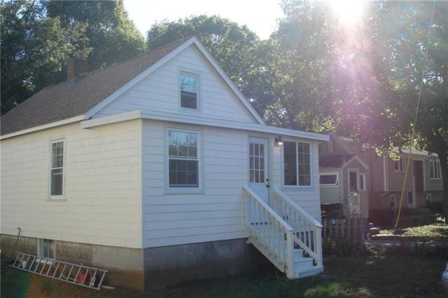 98 Ogden Av, Warwick, RI 02889 (MLS #1181188) :: Westcott Properties