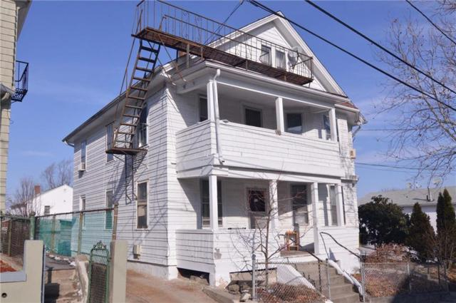 219 Progress St, Providence, RI 02909 (MLS #1181201) :: Onshore Realtors
