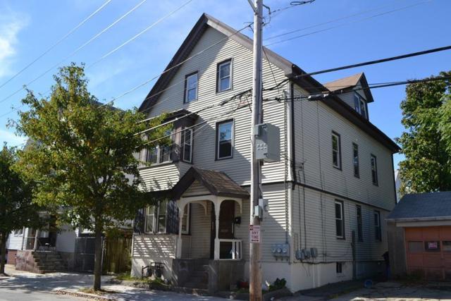 71 Updike St, Providence, RI 02907 (MLS #1181265) :: Westcott Properties