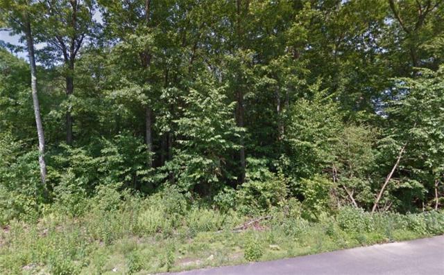 0 Clark Rd, Smithfield, RI 02917 (MLS #1181454) :: Onshore Realtors