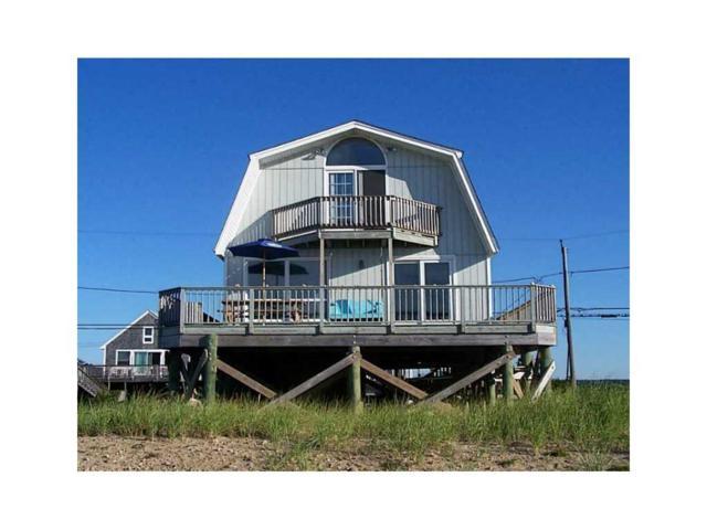 760 Charlestown Beach Rd, Charlestown, RI 02813 (MLS #1181558) :: Anytime Realty