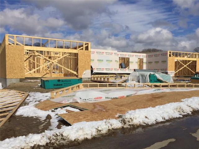 11 Mill Stream Dr, Cumberland, RI 02864 (MLS #1182011) :: Westcott Properties