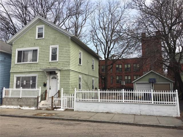114 Baxter St, Providence, RI 02905 (MLS #1182043) :: The Martone Group