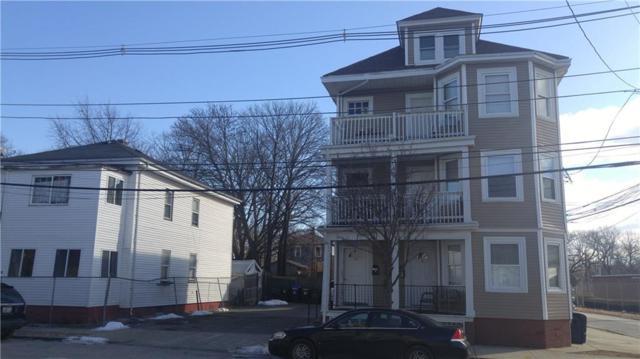 114 - 116 Corinth St, Providence, RI 02907 (MLS #1182086) :: Westcott Properties