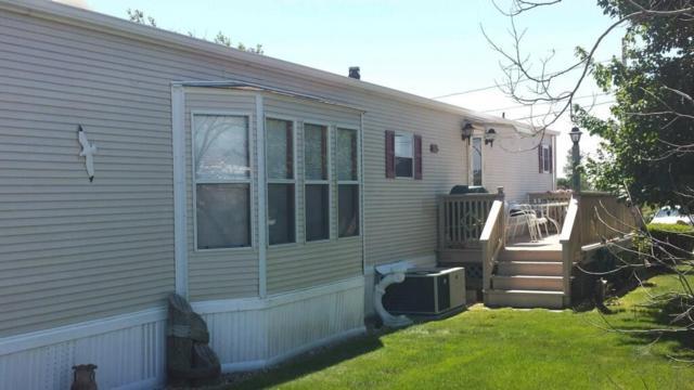 691N Succotash Rd, South Kingstown, RI 02879 (MLS #1182246) :: Albert Realtors