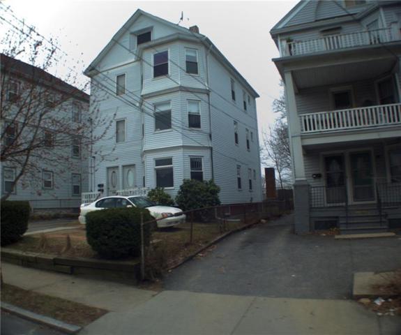 166 - 168 Jewett St, Providence, RI 02908 (MLS #1182248) :: Westcott Properties
