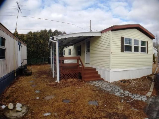 242 - 6 MANTON AV, Pawtucket, RI 02860 (MLS #1182341) :: Albert Realtors