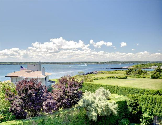 21 Atlantic Av, Newport, RI 02840 (MLS #1182420) :: Anytime Realty