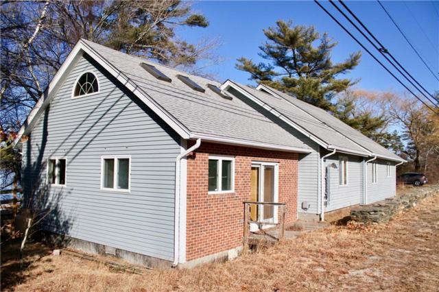 2399 Putnam Pike, Glocester, RI 02814 (MLS #1182431) :: The Goss Team at RE/MAX Properties
