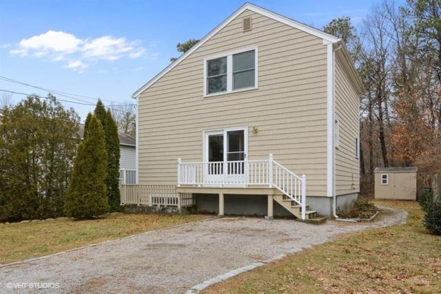 70 Alder Rd, Charlestown, RI 02813 (MLS #1182489) :: Onshore Realtors
