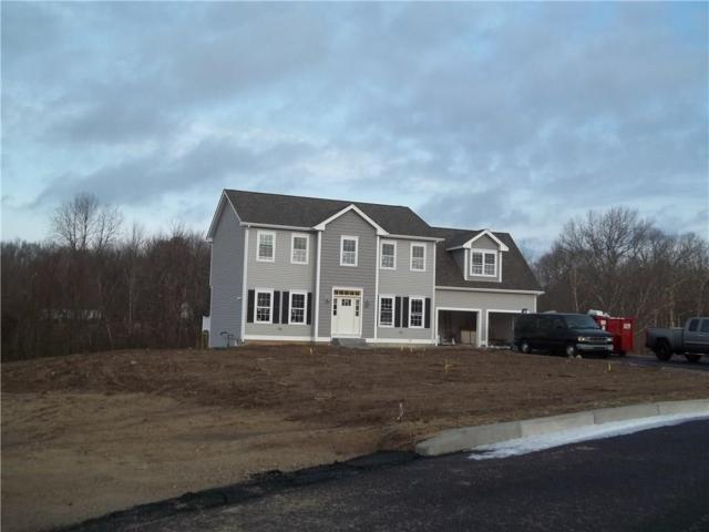 75 Crystal View Dr, Burrillville, RI 02830 (MLS #1182490) :: The Goss Team at RE/MAX Properties