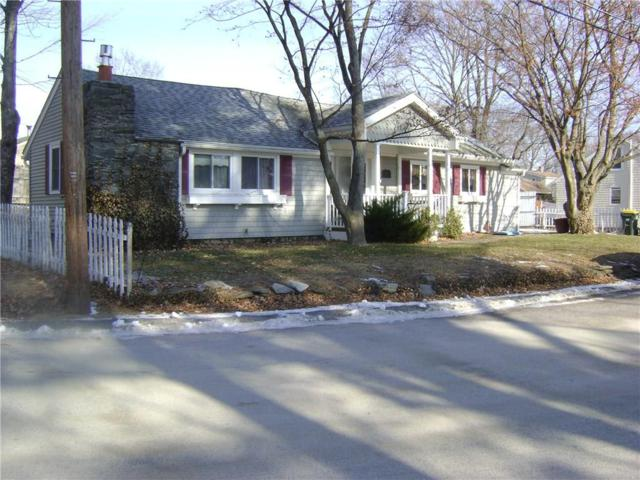 19 Lakeview Dr, Smithfield, RI 02828 (MLS #1182535) :: The Goss Team at RE/MAX Properties