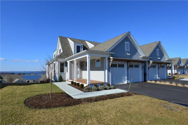 15 Mainsail Dr, Tiverton, RI 02878 (MLS #1182584) :: Albert Realtors