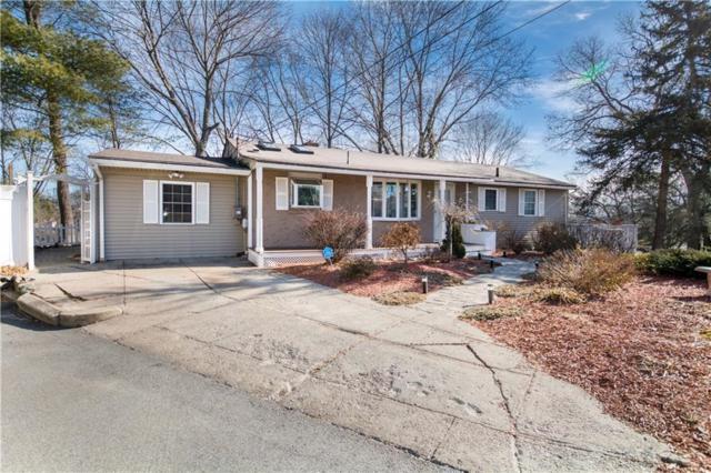 39 Walker Av, Lincoln, RI 02865 (MLS #1182591) :: The Goss Team at RE/MAX Properties