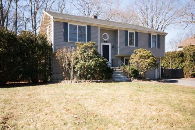 35 Sefton Dr, Bristol, RI 02809 (MLS #1182626) :: Welchman Real Estate Group | Keller Williams Luxury International Division