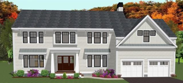 10 Duval St, Rehoboth, MA 02769 (MLS #1182628) :: Anytime Realty