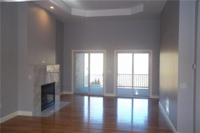 11B Wheeler Lane, Unit#B B, Hopkinton, RI 02832 (MLS #1182652) :: Westcott Properties