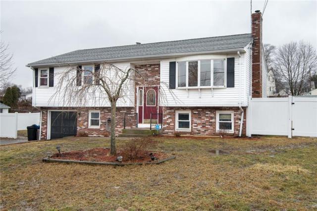 210 Curran Rd, Cumberland, RI 02864 (MLS #1182807) :: The Goss Team at RE/MAX Properties
