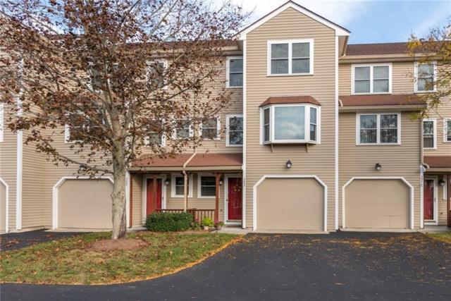 200 Heroux Blvd, Unit#903 #903, Cumberland, RI 02864 (MLS #1182965) :: The Goss Team at RE/MAX Properties