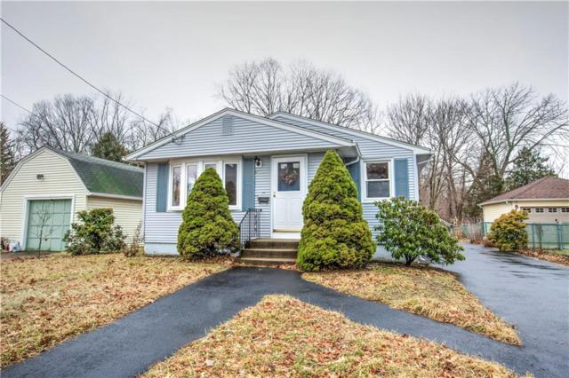 54 Delway Rd, Cranston, RI 02910 (MLS #1183063) :: The Goss Team at RE/MAX Properties
