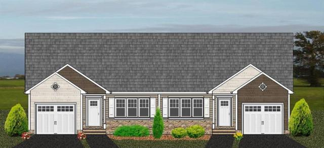 4 Hilltop Rd, West Warwick, RI 02893 (MLS #1183170) :: The Goss Team at RE/MAX Properties