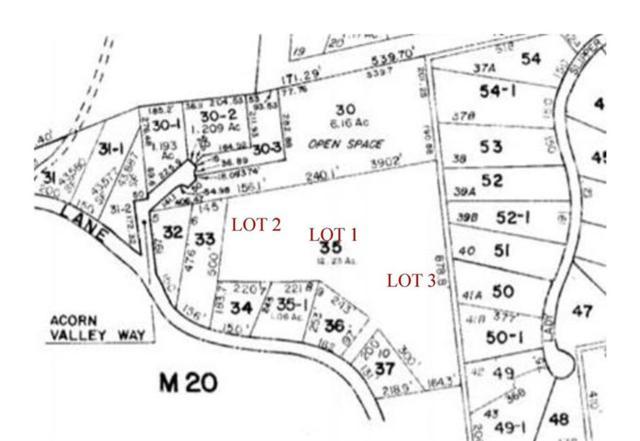 0 Narrow Lane, Charlestown, RI 02813 (MLS #1183192) :: Onshore Realtors